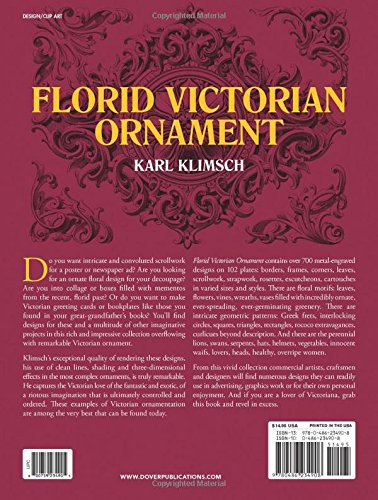 Florid Victorian Ornament Lettering Calligraphy Typography Buy Online In Fiji At Fiji Desertcart Com Productid 2741031