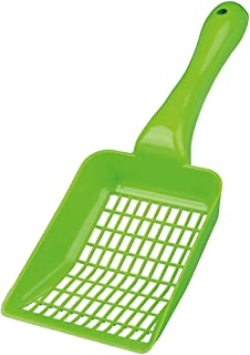 Trixie Cat Litter Scoop For Clumping Litter