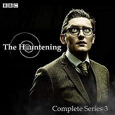 The Hauntening - Complete Series 3