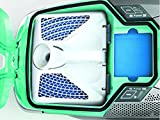 Thomas AQUA+ Multi Clean X10 Parquet - 14