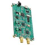 Módulo Analizador De Espectro USB Herramienta De Análisis De RF Módulo Detector De RF 35M-4400M para Win XP / Win7