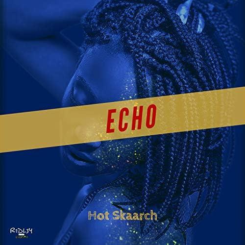 Hot Skaarch