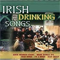Irish Drinking Songs
