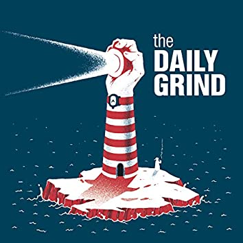 The Daily Grind (Ep)