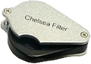 Grand Index-chelsea Filter Gi-7300