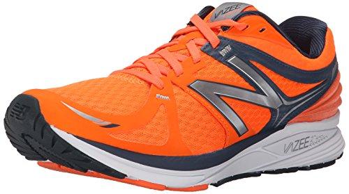 New Balance Uomo Vazee Prism Scarpe Sportive Arancione...