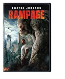 Rampage: Special Edition (DVD)