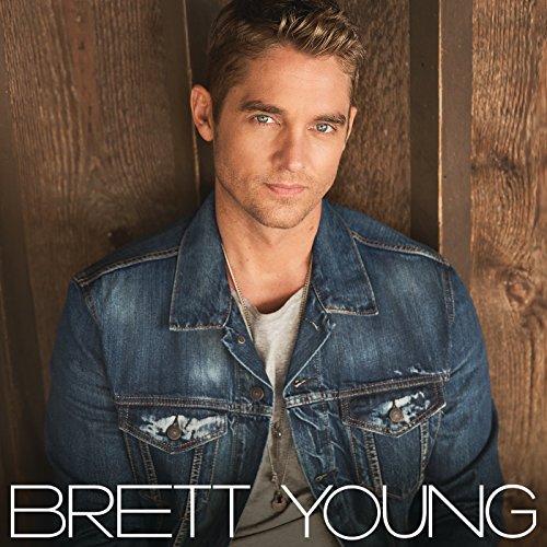Brett Young (Video Deluxe)