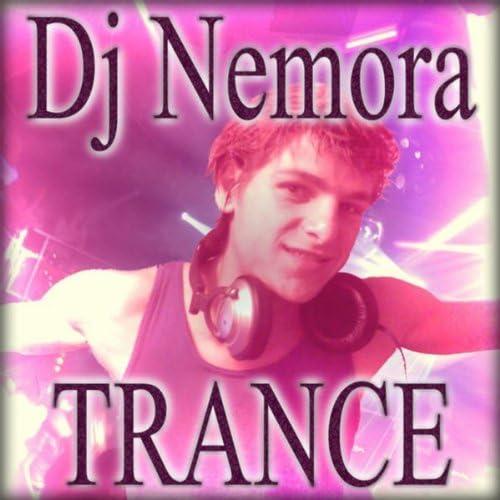 DJ Nemora