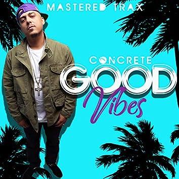 Good Vibes (feat. Toonz)