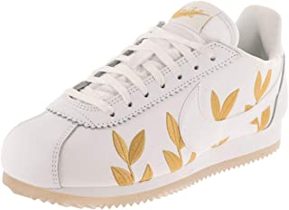 Best pink gold nike cortez Reviews