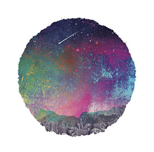 The Universe Smiles Upon You [解説・ボーナストラック1曲収録 / 紙ジャケット仕様 / 国内盤] (BRC606)