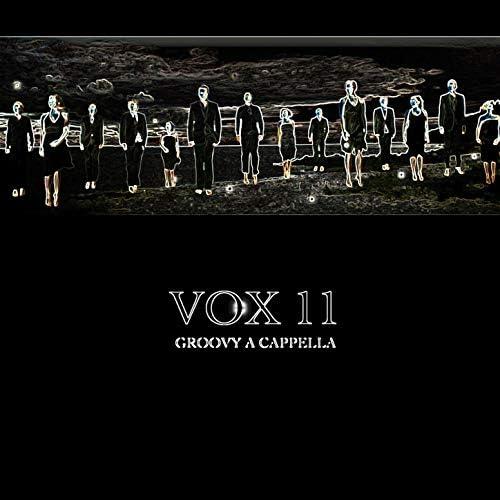 Vox 11