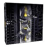 Devir- King of Tokyo Edición Oscura (8436017229769)
