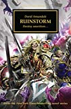 Ruinstorm (46) (The Horus Heresy)