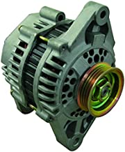 Premier Gear PG-13334 Professional Grade New Alternator