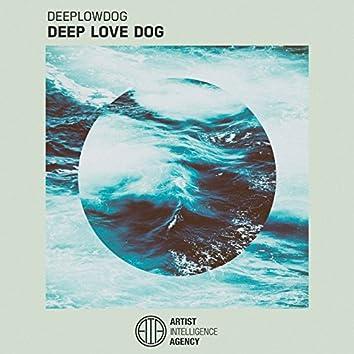 Deep Love Dog - Single