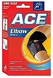Ace Elbow Braces - Best Reviews Guide