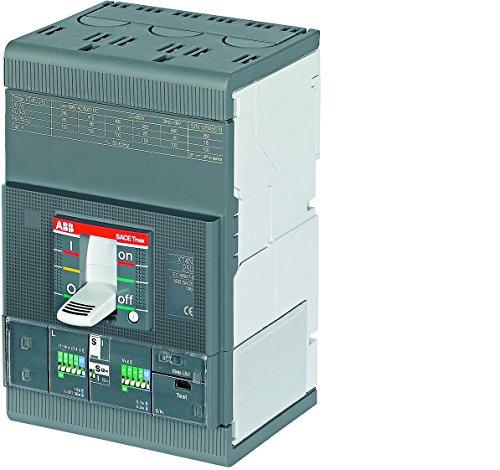 Abb 1SDA068131R1 Componente Elettronico, White