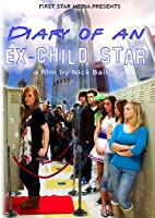 Diary of an Ex-Child Star