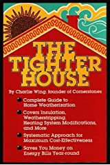 The tighter house Paperback