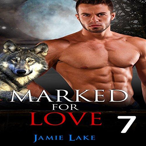Marked for Love: Episodes 7 Titelbild