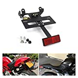 XIAOFANG Fangxia Store Aptos for la Ducati Monster 620 695 7
