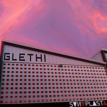 Glethi