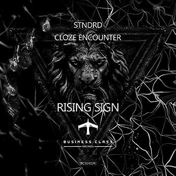 Rising Sign