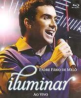 Iluminar: Ao Vivo [Blu-ray]