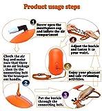 Zoom IMG-2 swim float e drybag per
