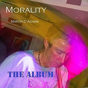 Morality (the Album)