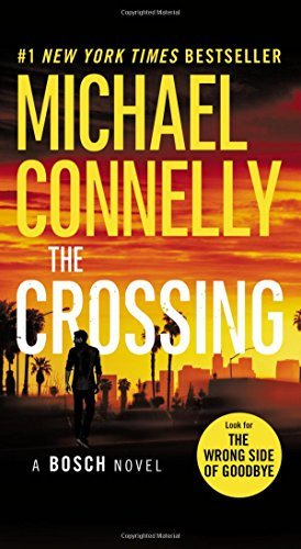 The Crossing (A Harry Bosch Novel (18))