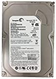 SEAGATE 3.5インチ HDD 80GB PATA(IDE)接続 7200回転 ST380215ACE