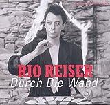 Songtexte von Rio Reiser - Durch die Wand