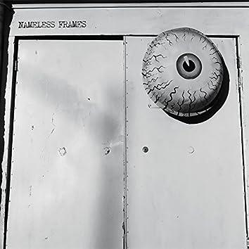 Nameless Frames