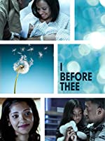 I Before Thee [DVD]