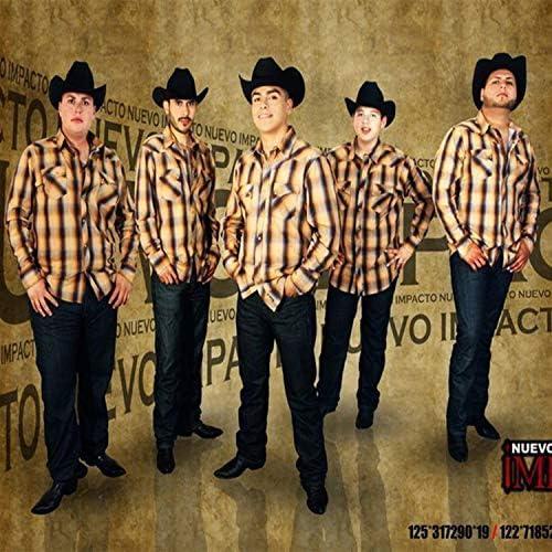 Tijuana Corridos