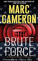 Brute Force (Jericho Quinn)