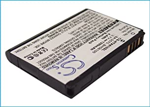 Best htc chacha battery Reviews