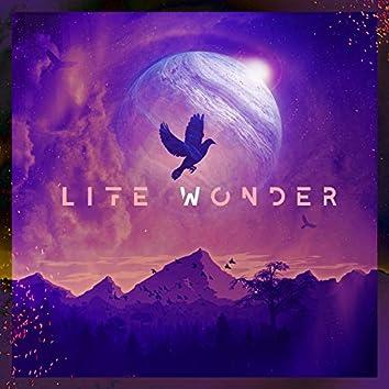 Life Wonder
