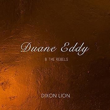 Dixon Lion