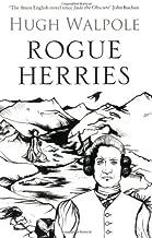 Rogue Herries (The Herries Chronicle) by Hugh Walpole (2011-11-22)