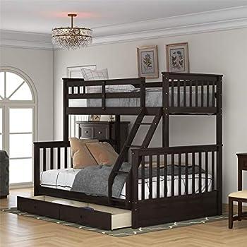 Best bunk bed designs Reviews