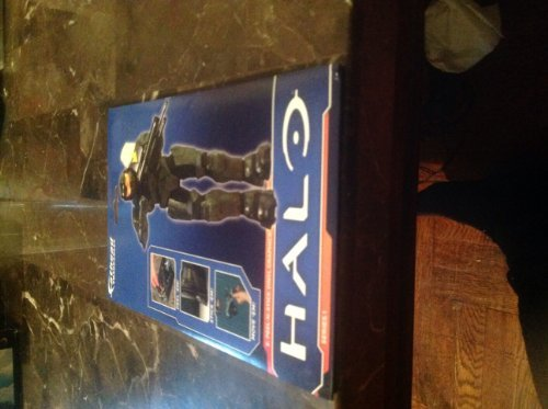 HALO UNIVERSE Fathead Xbox 360 by Halo