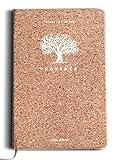 Miss Wood Provence–Cuaderno de notas (corcho