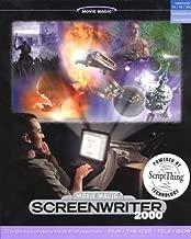 write brothers movie magic screenwriter 6