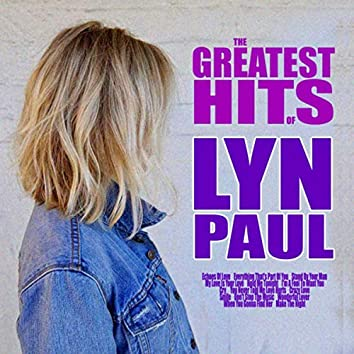 The Greatest Hits of Lyn Paul