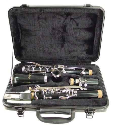Hisonic Signature Series 2610 Bb Orchestra...