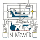 Songtexte von Homeshake - In the Shower